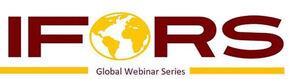IFORS spletni seminar