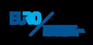 EURO Newsletter - maj 2021