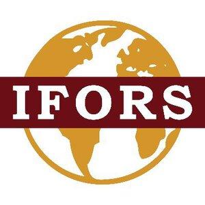 IFORS News - junij 2021