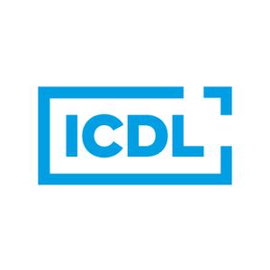 ICDL Europe Newsletter - maj 2021
