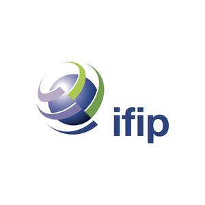 IFIP - zima 2020/21