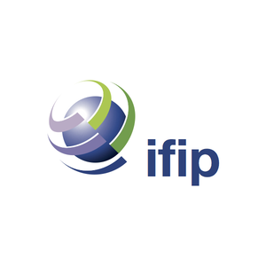 IFIP - razpis za priznanje David O'Leary
