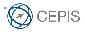 CEPIS - vprašalnik o umetni inteligenci