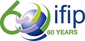 IFIP News - jesenska številka 2021